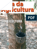 59 CA Heveicultura