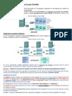 Rés-CCNA3-Chap3-VLAN
