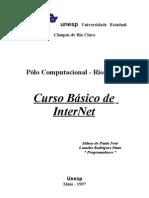 cursoINTERNET.doc