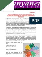 JUNIO 2013.pdf