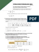 ejercicos_probabilidad_1bachiller_2011