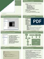 tr_holamundo.pdf