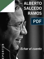 Alberto Salcedo Ramos - Echar el cuento.pdf
