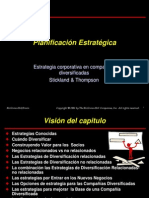 PlanificacionEstrategicaenEmpresasDiversificadas-090224021724-phpapp01