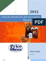 Guia Instalacion Firefox