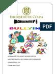 En Sayo Del Bullying