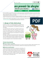 alergias 2.pdf
