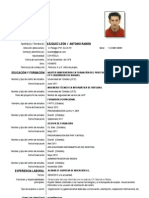 CV Antonio Vazquez (22-05-2013).pdf