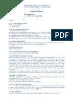 Panagin Compr. New 2008