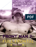 Adora Bell - [Front Man 03] - Full Frontal [MF] (Epub)