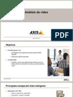 Ppt 06 Des Videoanalytics Es v01!01!1211 Revised