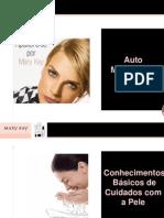 auladeautomaquiagem-120706162804-phpapp02