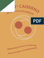 caderno_2_- ACOLHIMENTO SAÚDE