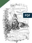 Tratado sobre el cultivo de la vid y los vinos de España (1869)