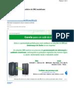 DB2BRASIL.pdf