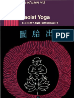 34350503 Lu K Uan Yu Taoist Yoga Alchemy and Immortality