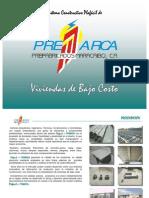 1 Elementos del Sistema Constructivo (Presentación 16-01-2013)
