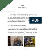 Bab 3 Studi Literatur Las Titik