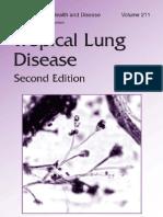 Tropical Lung Diseasennnnnnnnnnnnnnnnnnnnnnnnnnnnnnnnnn