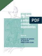 ANEXO+VI+EQUIPOS+DE+SOPORTE+DE+ATENCIÓN+DOMICILIARIA