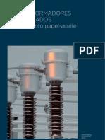 Transformadores _Combinados_Aislamiento_Papel_Aceite_ARTECHE.pdf