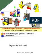 1258478823 Luis Normativos Legais Aplicados Actividade Profissional