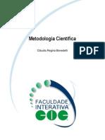 .. Eadcoc Docenteonline Arquivos Materiais FBFABE8E-6292-4094-9AEA-EF533F3F9FAA