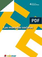 70999826-Monedas-sociales
