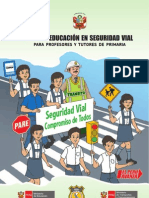 guiavialprim-090901124201-phpapp01.pdf