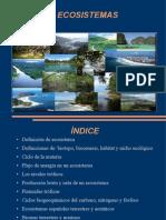 biologiaecosistemas-100616145249-phpapp02