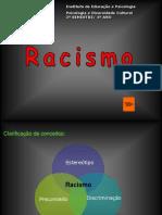 1309881342 Copy of Trabalho Racismo