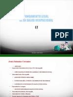 Fundamento+Legal+SO Feb+2013