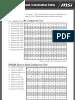 manual licid hydra pc