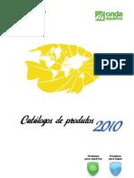 catalogo_boyu.pdf