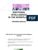 Emotional Intelligence Training Manual.pdf