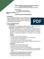 Admnistracion de Med Universidad (1)