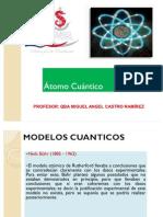 35026939 El Atomo Cuantico