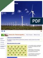 PP Corriente Electrica