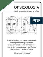 127784731 PDF Dossier Morfopsicologia 1