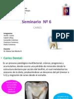 pptseminariocaries-120513033119-phpapp02