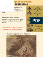 CLASE DISEÑO DE ESTRUCTURA