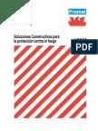 Catalogo_Promat_2000 Soluciones Para El Fuego