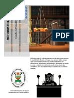 Metodos Del Derecho