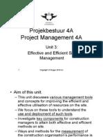 Project Man Slide 3