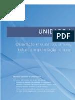 Metodologia GP Un1
