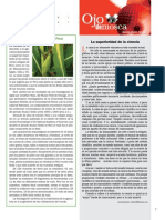 ojodemosca_174.pdf