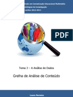 Grelha de Análise de Conteúdo_Laura Ferreira