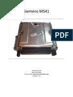 Siemens MS41 Tuning Guide.pdf