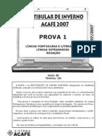 prova_1_2007.2
