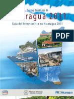 Guia Del Inversionista 2011 Sept
